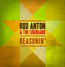album_reasoning