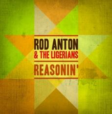 album_reasoning
